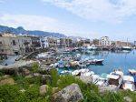 2017年12月塞浦路斯最新房市利好消息汇总 | 塞浦路斯