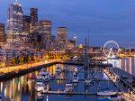 西雅图房价领涨全美 业内人士相信涨势2018年仍可持续 | 美国