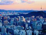 韩国今年内上调U乐国际娱乐者房产税 望有效遏制房价升势 | 韩国