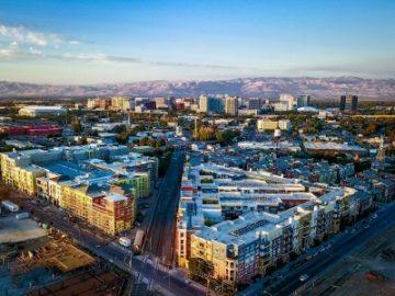 "Zillow预测2018年美国房市十大""潜力股"":四城入围亚马逊HQ2选址名单!| 美国"