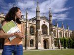 UCAS大数据:2018年英国大学申请热门专业