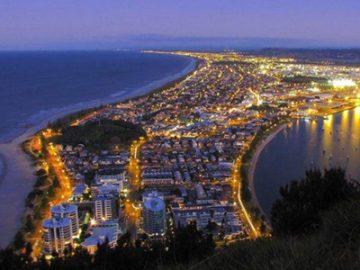 北岛陶朗加超越奥克兰成为全新西兰房价最难负担城市 | 新西兰