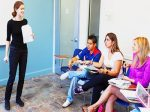 """""""教师荒""""愈演愈烈,移民英美做教师你准备好了吗?"""