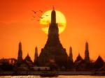 10万元起换长期签证  泰国精英签证有哪些超级待遇 | 泰国