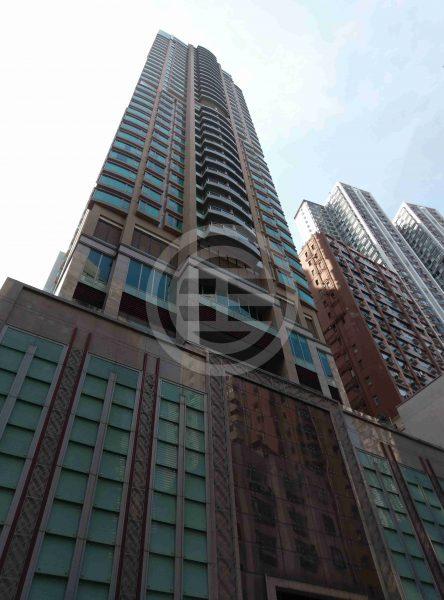 升值超50%! 看富豪在中国香港怎样淘得完美豪宅 | 中国香港
