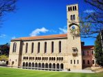 居外支招:在珀斯留学也可以考虑抄底买房 | 澳洲