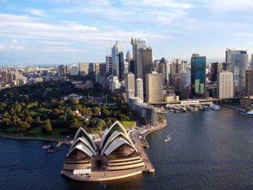 投24万涨37万 华人买家分享悉尼U乐国际娱乐实操秘笈 | 居外买家故事