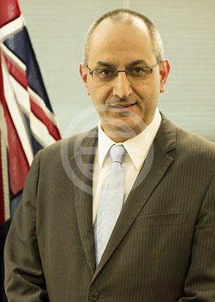 澳拟严审移民 申请者来澳前记录或被查 | 澳洲