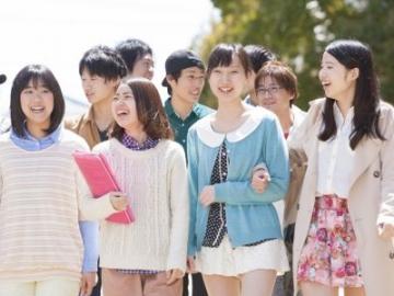 留学日本必读:日本人为何如此重视规则和细节