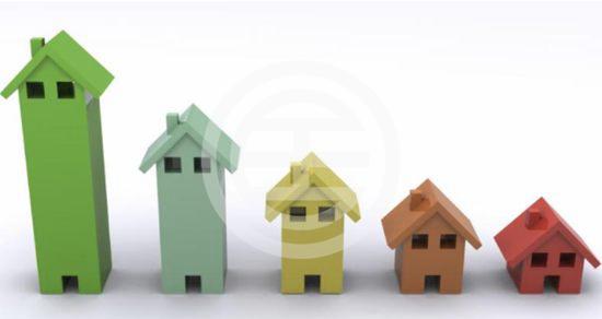 墨尔本今年的房价将稳定增长
