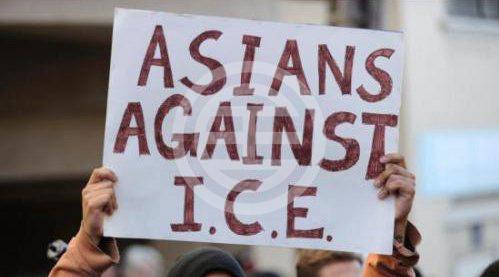 为防止滥用H-1B工作签证 美移民局将加强保护措施   美国