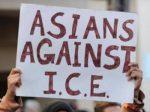 为防止滥用H-1B工作签证 美移民局将加强保护措施 | 美国