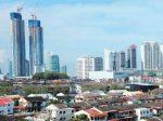 新山租房市场  越靠近关卡越贵越抢手 | 新加坡