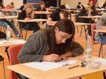 在马来西亚念国际学校 有什么课程体系可选 | 马来西亚