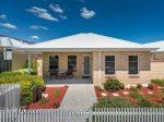 为什么今年珀斯有望反弹成为最新的热门房市?| 澳洲