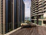內地客撐起香港一手豪宅:买下1/3房产 创五年新高 | 香港