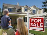 在美当房主获利多 哪些城市卖房子最赚?| 美国