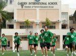 在马来西亚如何选择合适的国际学校?| 马来西亚