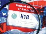 H-1B配偶工作许可或本月取消 | 美国