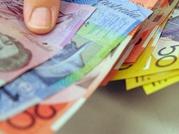 堪培拉首都行政区提高外国U乐国际娱乐者土地税 | 澳洲