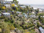 霍克湾房价突破历史记录 | 新西兰