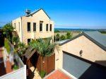 墨尔本西部房价增速表现最好!海景大宅马上拍卖,心动不如行动 | 澳洲