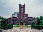 生源危机下的日本高等教育,将如何应对2018?