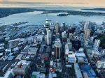 新西兰房市1月交易量整体攀升,奥克兰房价出现下调   新西兰