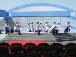 中国人U乐国际娱乐济州岛房产逐年增加 持房产面积近千万平米 | 韩国