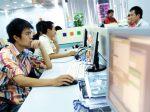 越南的人才吸引力排名东南亚国家倒数第三 | 东南亚