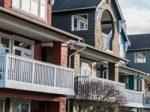 政府调控降温措施显效 温哥华独栋别墅销量大跌40% | 加拿大
