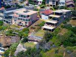 墨尔本一房破屋以550万天价卖出 只因无敌海景  | 澳洲