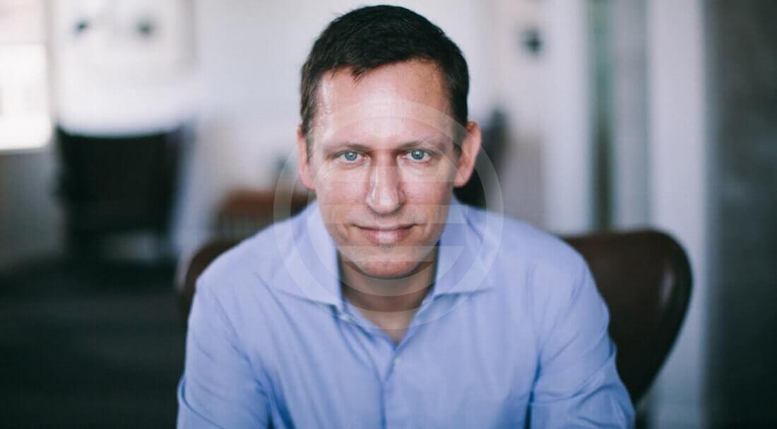 PayPal联合创始人兼Facebook董事会成员彼得·泰尔( Peter Thiel)是新西兰的知名U乐国际娱乐人之一
