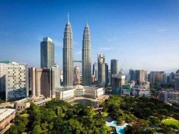 影响2018马来西亚房市走向的三大因素   马来西亚