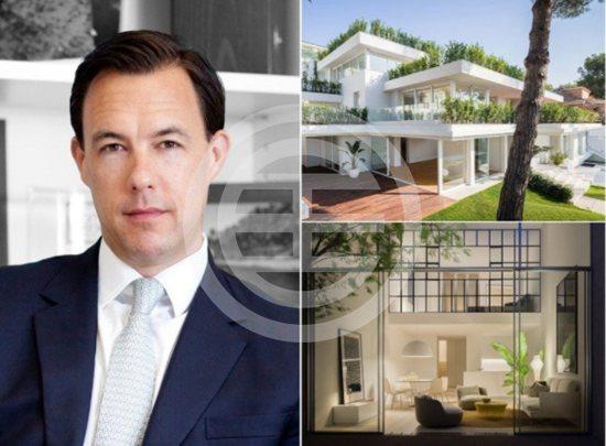 雅典娜顾问公司合伙人:豪华地产的中心——里斯本、巴黎