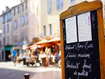 """留学法国哪些专业有""""前景""""?2018年法国电影节上找答案"""