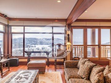 安阁物业 (Engel & Völkers)谈加拿大豪宅市场走势