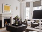 十九世纪的房子,二十一世纪的家,伦敦新旧协奏曲 | 英国