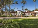 加州橙县:加州房产投资不败的秘密