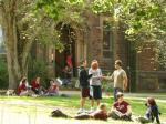 留学费用最高的大学盘点