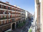 马德里房租一路攀升 华人趁机买房做房东 | 西班牙