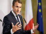 French Tech Visa究竟是什么?竟然可以让科技创投人才轻松移法国!