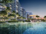 楼市进入新一轮上涨周期  现在是新加坡买房U乐国际娱乐良机 | 新加坡