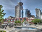居外网:加拿大房市问题根源在于金融监管政策 并非外国买家   加拿大