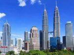 马来西亚房产价值到去年为止 5年内急升43.8% | 马来西亚