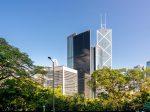 莱坊研究:香港豪宅楼价连升20个月 | 香港