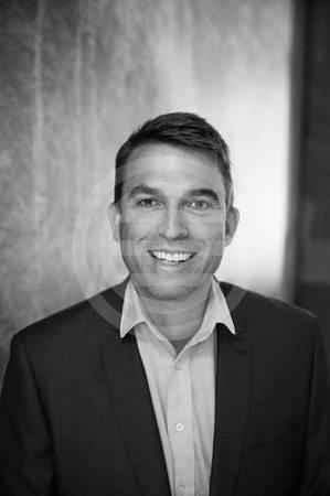 经济学家:驱逐海外资本 买家和租客将成最终输家 | 新西兰