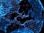 房地产科技观察:区块链将如何改造工业地产业?