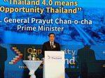 泰国新推智慧签证以吸引高级人才助力实现泰国4.0 国策