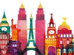 全球生活成本最贵城市榜单:新加坡居首 悉尼前10